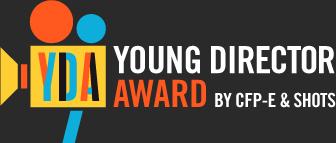 Young Director Award 2017