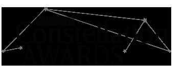 Adweek Constellation Awards